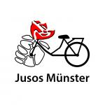 Jusos Münster