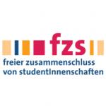 Freier Zusammenschluss von StudentInnenschaften