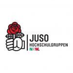 Juso-Hochschulgruppen NRW