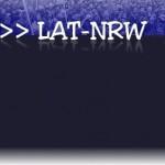 Landes-ASten-Treffen NRW