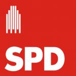 SPD Münster