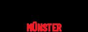 Juso-HSG Münster
