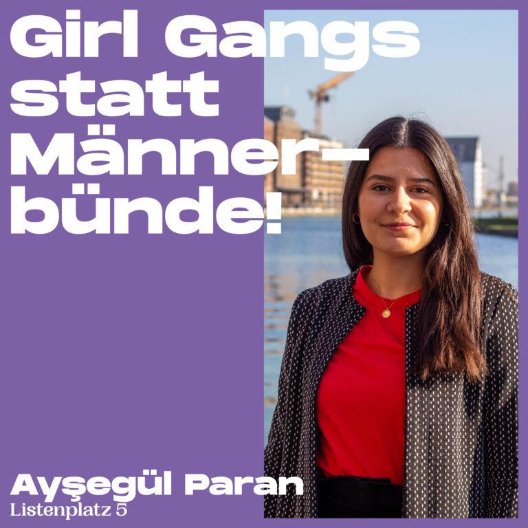 2020_jusohsg_wahlkampagne_insta_personenplakate_aysegül
