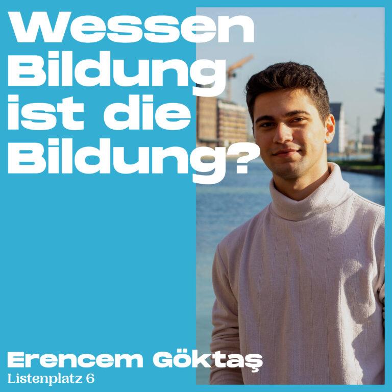 2020_jusohsg_wahlkampagne_insta_personenplakate_erencem