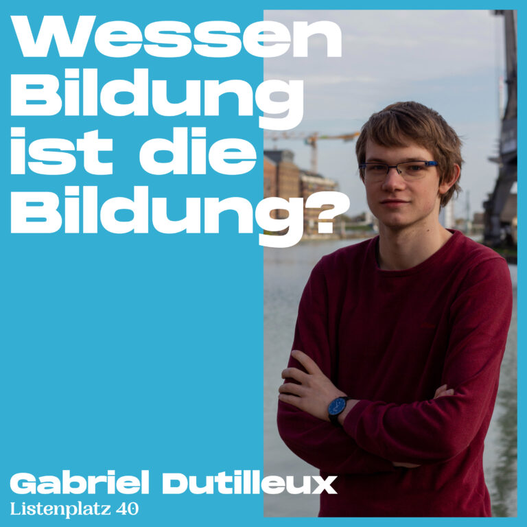 2020_jusohsg_wahlkampagne_insta_personenplakate_gabriel