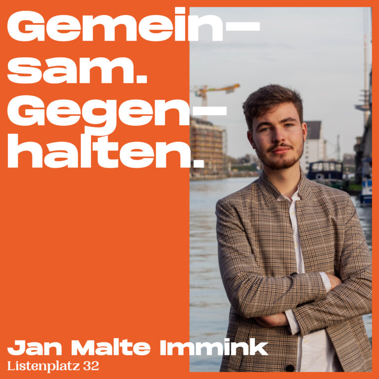 2020_jusohsg_wahlkampagne_insta_personenplakate_janmalte