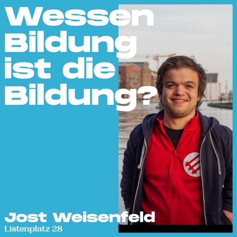 2020_jusohsg_wahlkampagne_insta_personenplakate_jost