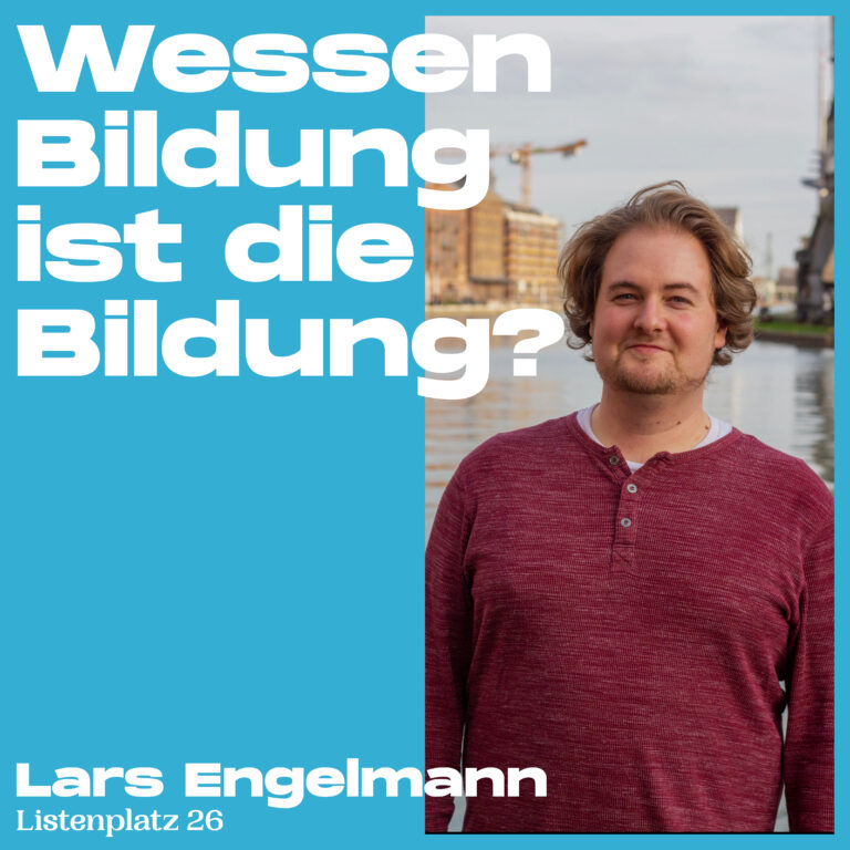 2020_jusohsg_wahlkampagne_insta_personenplakate_lars