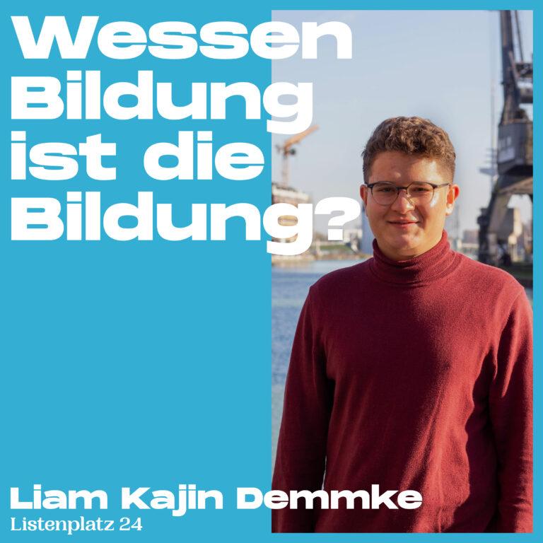 2020_jusohsg_wahlkampagne_insta_personenplakate_liam