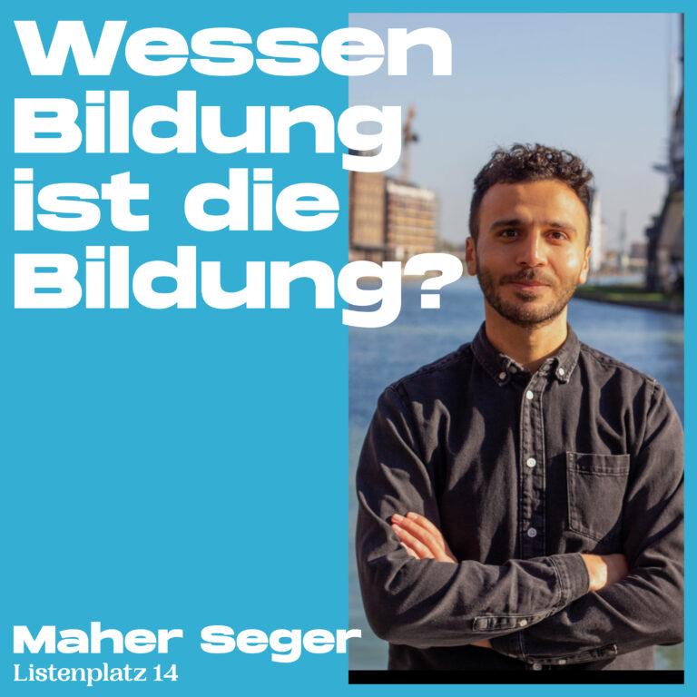 2020_jusohsg_wahlkampagne_insta_personenplakate_maher