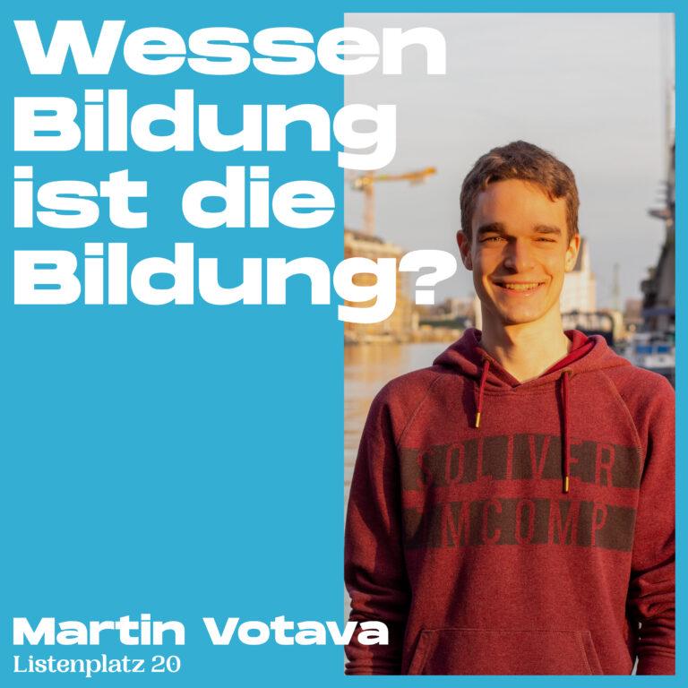 2020_jusohsg_wahlkampagne_insta_personenplakate_martin