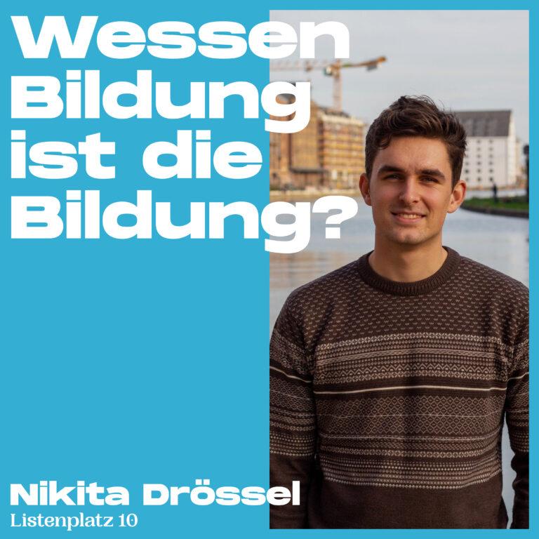 2020_jusohsg_wahlkampagne_insta_personenplakate_nikita
