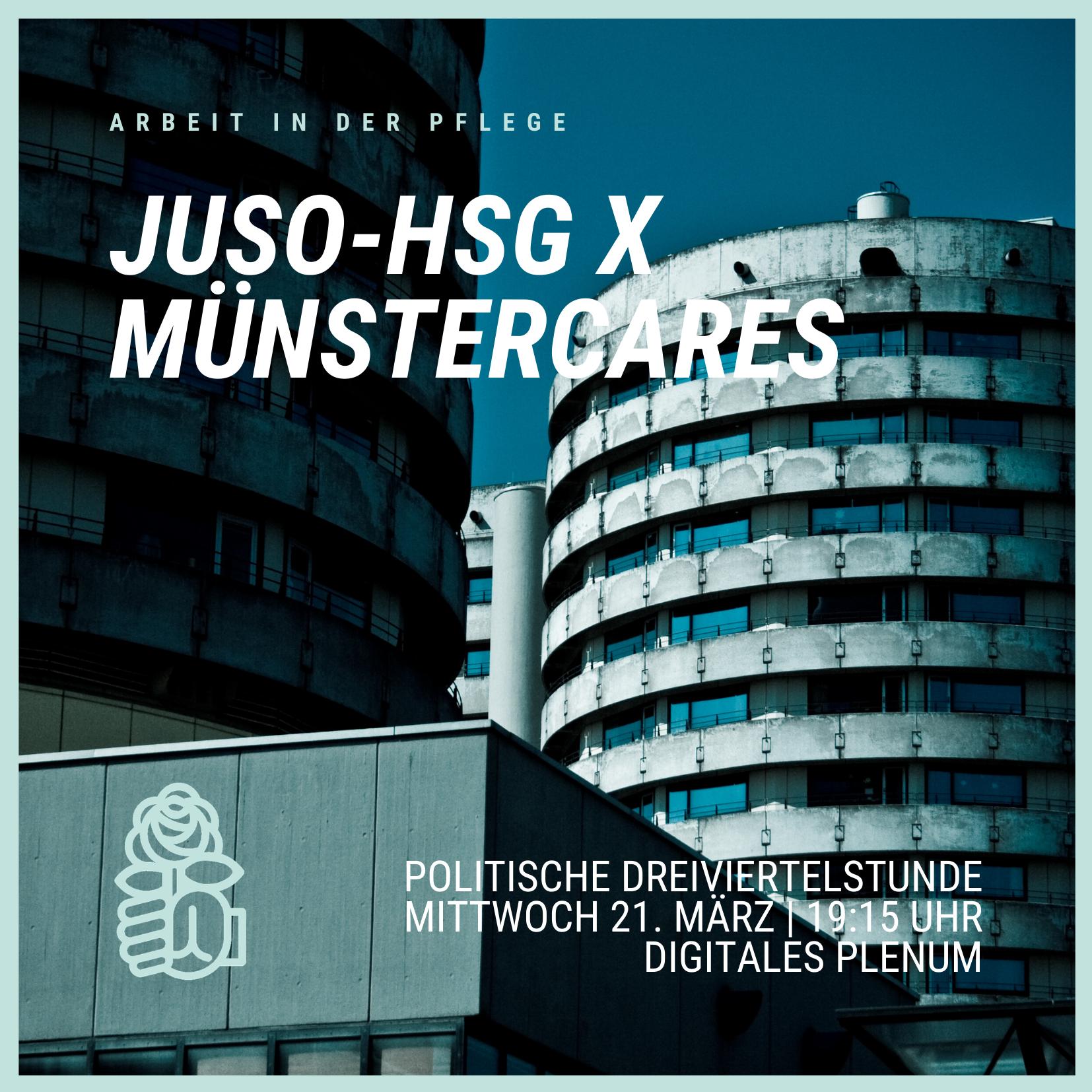Münstercares Sharepic(2)