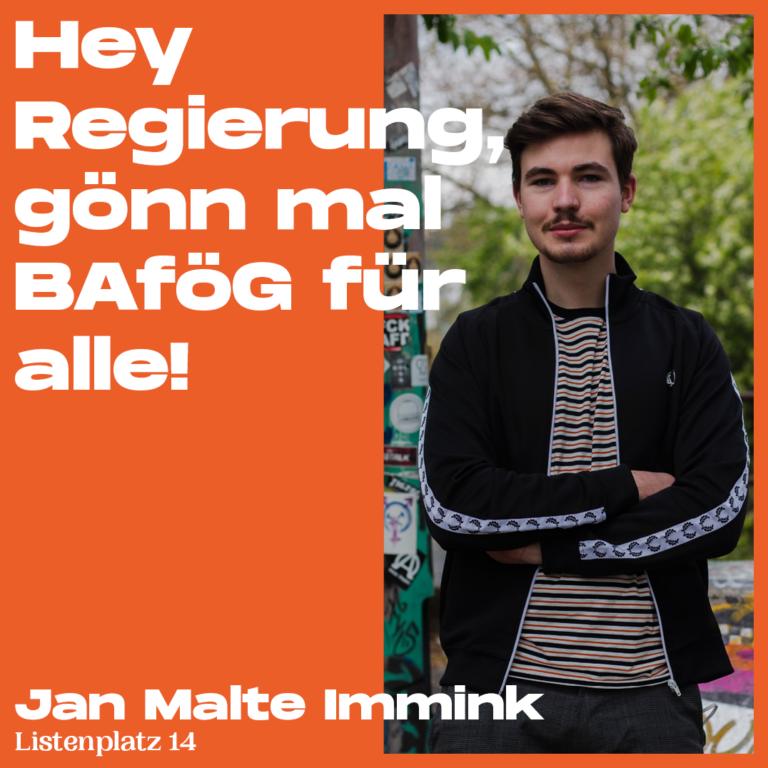 2021_jusohsg_wahlkampagne_insta_personenplakate14