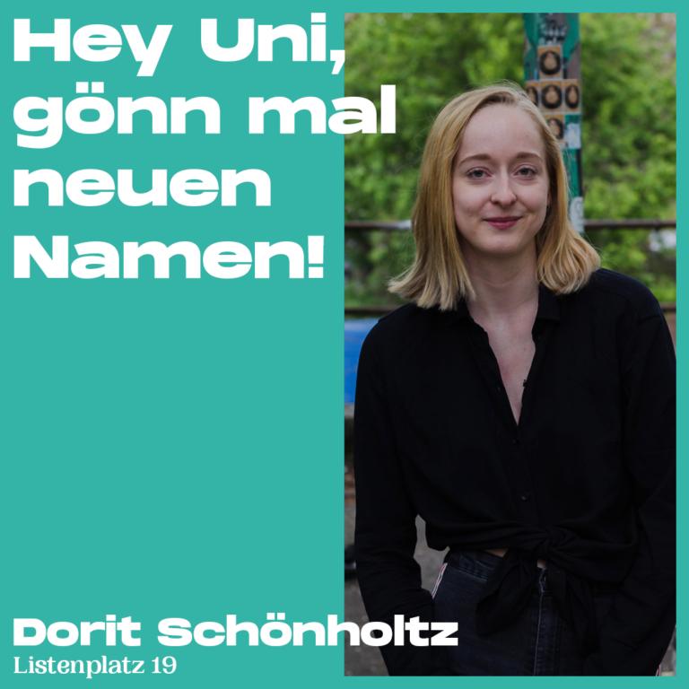 2021_jusohsg_wahlkampagne_insta_personenplakate15