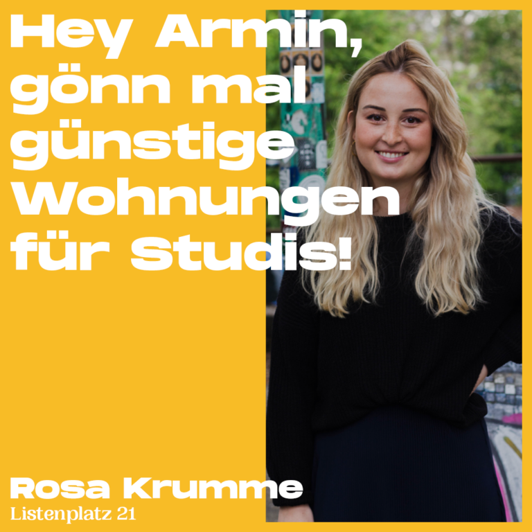 2021_jusohsg_wahlkampagne_insta_personenplakate17