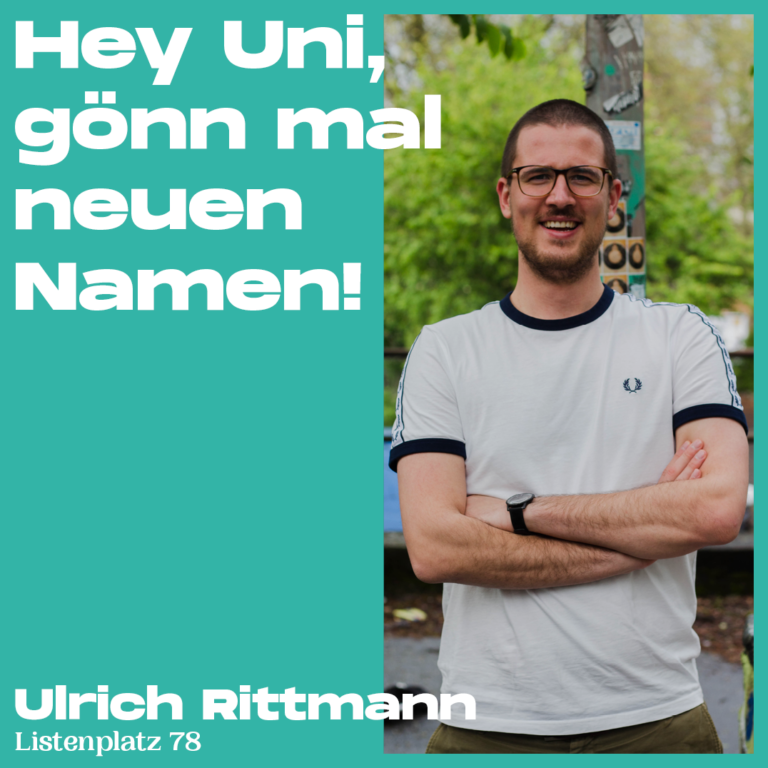 2021_jusohsg_wahlkampagne_insta_personenplakate23