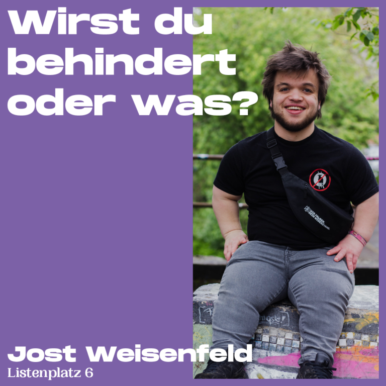2021_jusohsg_wahlkampagne_insta_personenplakate6